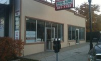 $15 for $20 deal at Dominick's Pizza & Carry Out
