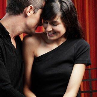 speed dating 7 dating agentur cyrano vostfr ddl