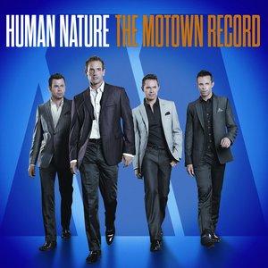 Human Nature Sings Motown