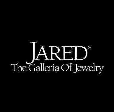 Jared Galleria Of Jewelry Orlando Style Guru Fashion Glitz