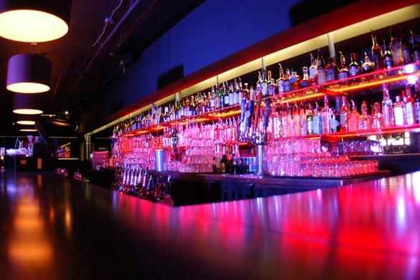 Image gallery nightclub bar for Dance floor synonym