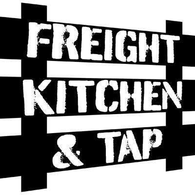 Freight Kitchen And Tap Woodstock Georgia Yelp