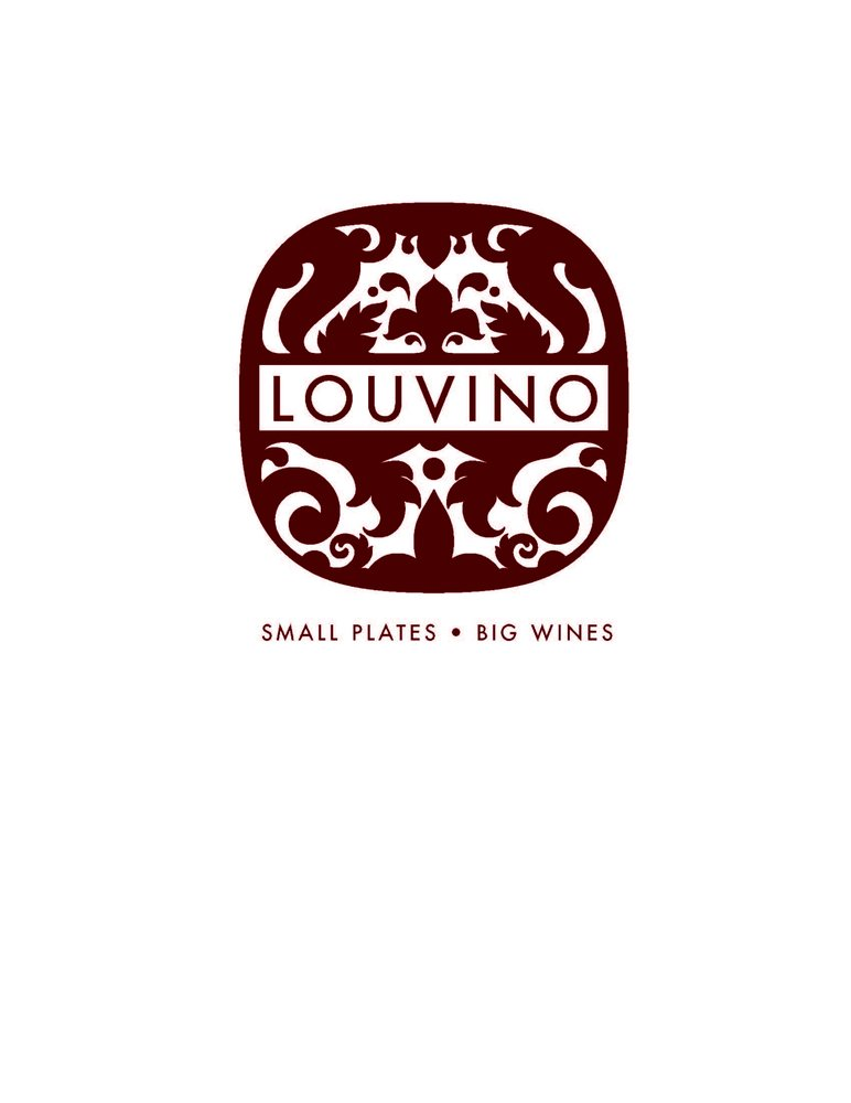 louvino valentine 39 s day dinner fishers events yelp