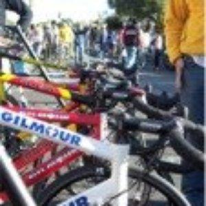 gaba tucson bicycle swap meet