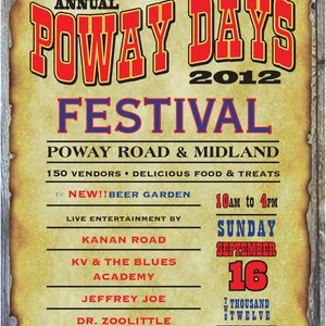 Image result for poway street fair 2012