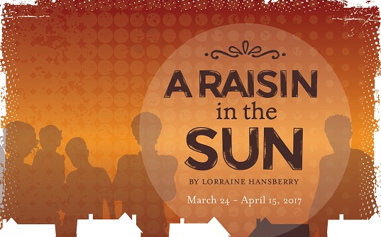 a raisin in the sun 7 A raisin in the sun takes place during the late 1950s it is set in the crowded apartment of an african-american family, the youngers, in the slums.