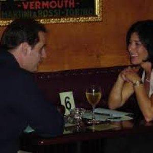 La nopeus dating