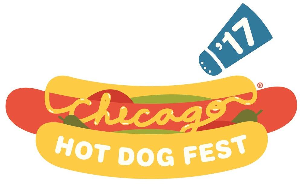 Hot Dog Fest Chicago Address