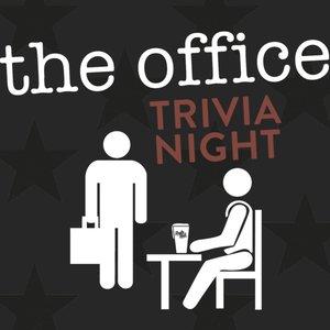 The Office Trivia Night, North Charleston | Events - Yelp