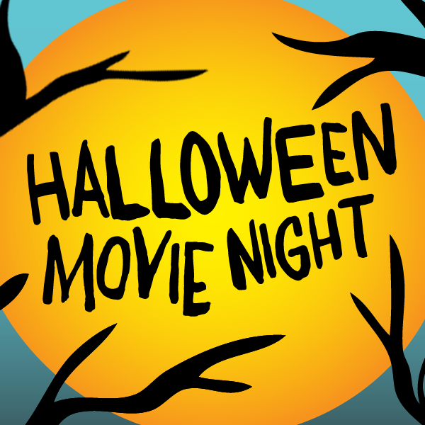 halloween movie night hocus pocus  mississauga events yelp clip art city mouse country mouse clip art city mouse country mouse