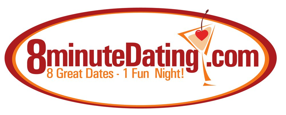 Online dating dublin
