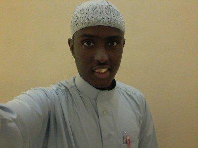 Muhamed R.