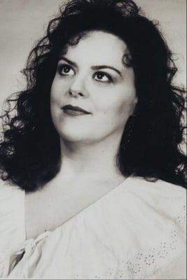 Jenny E.