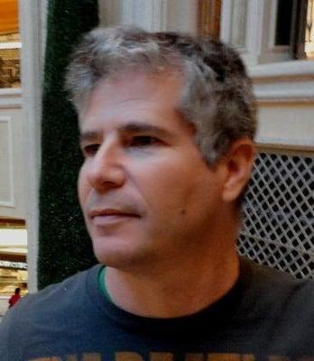 David C. D.