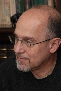 Esteban M.