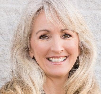 Sheila Hindman H.