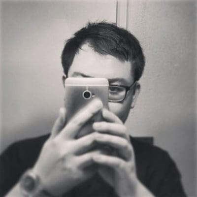 Hoang V.