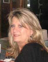 Angelia W.