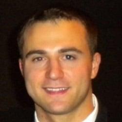 Gavin S.
