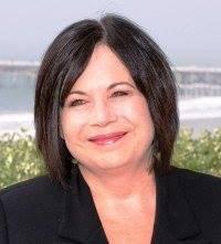 Sharon F.