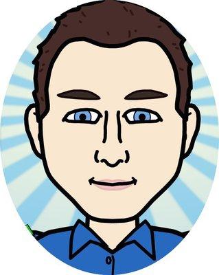 Pete J.