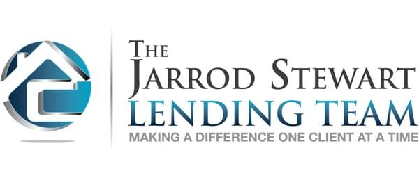Jarrod S.