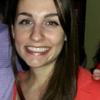 Yelp user Jen F.