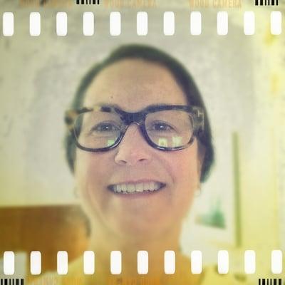 Marybeth B.