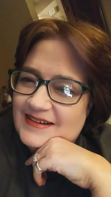 Melissa A.