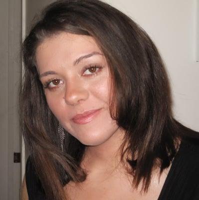 Sylvia P.