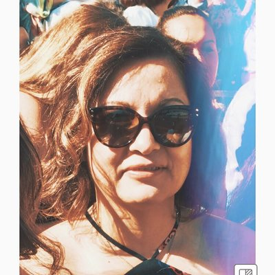 Lourdes V.