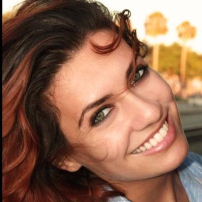Sevanna B.