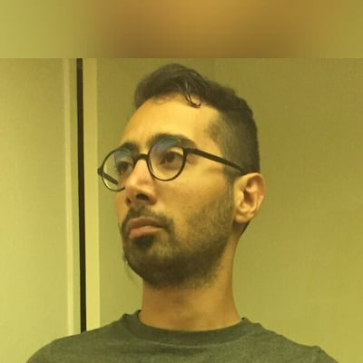 Navid N.