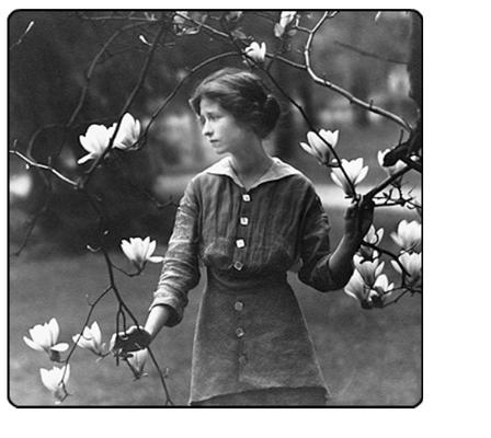 Annie L.