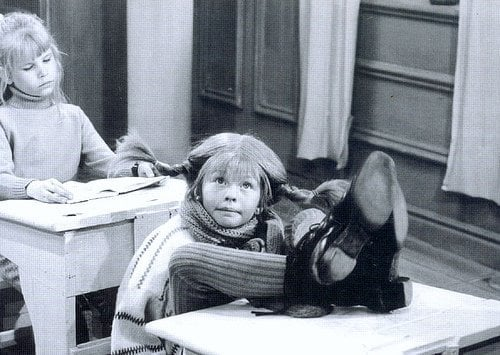 Pippi L.