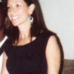 Liza B.