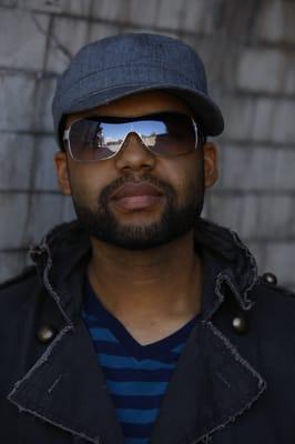 Darius J.