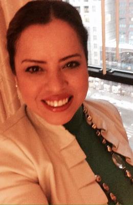 Julieta R.