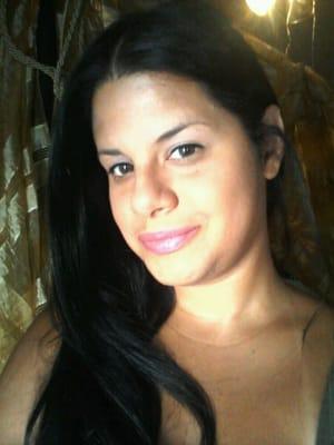 Marcy N.