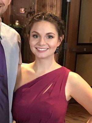 Elyse C.