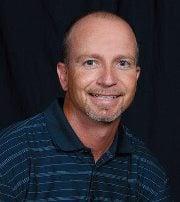 Troy W.