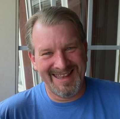 William F.