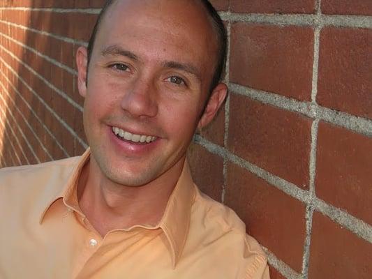 Brandon P.