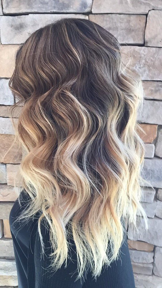 Hair By M.