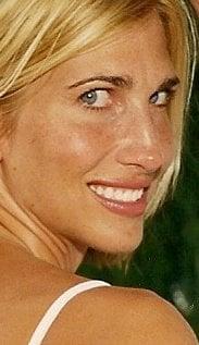 Kelly P.