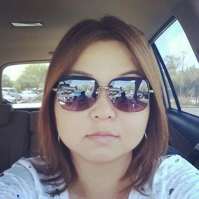 Sharon K.