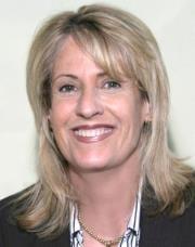 Shelley S.