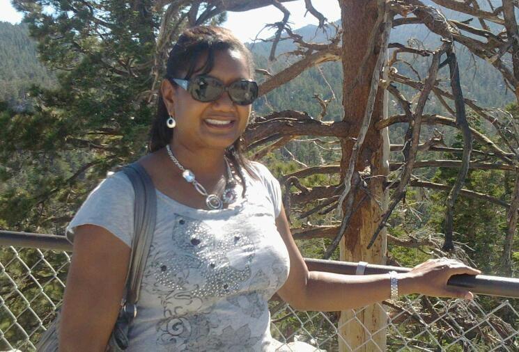 Shauna S.'s profile photo