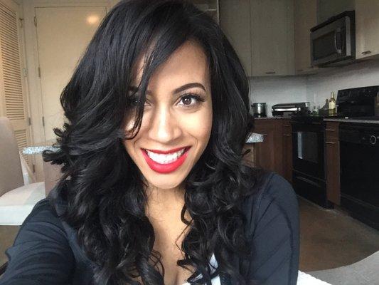 Shayla M.