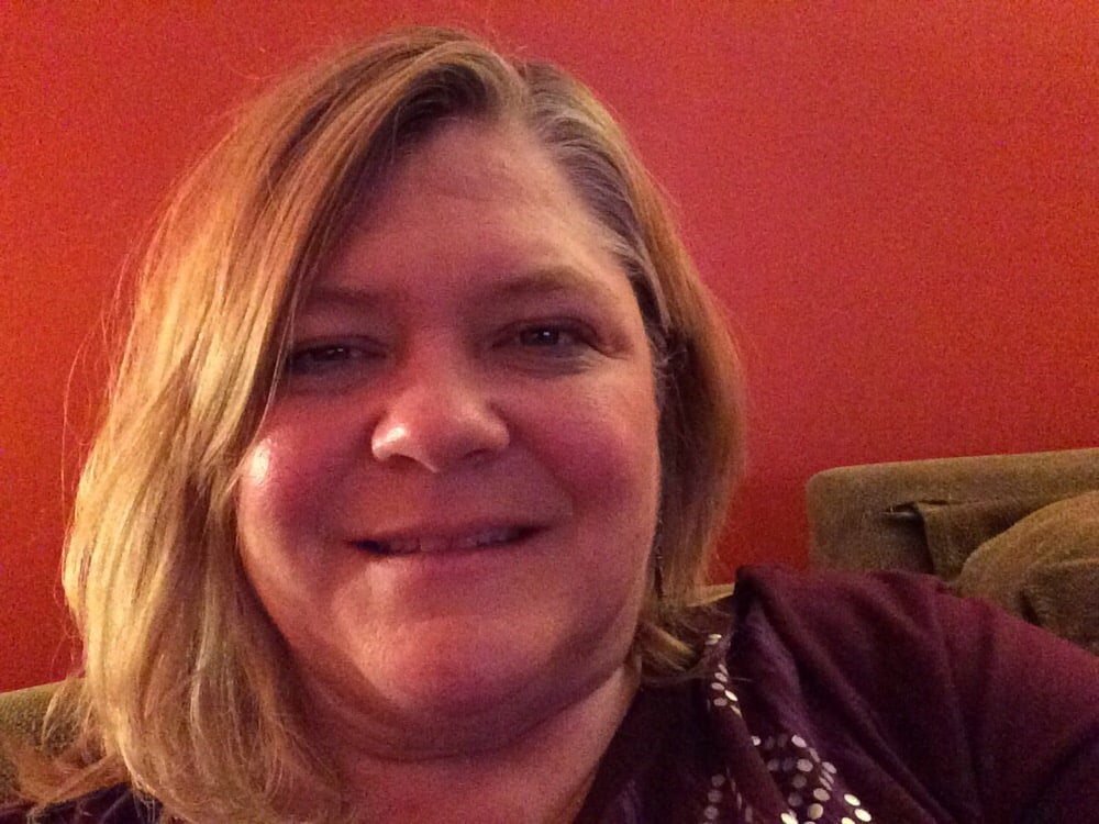 Crissie C.'s profile photo